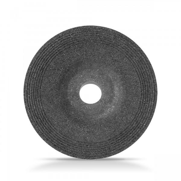 Berlan Schruppscheibe Schleifscheibe 16/100 mm