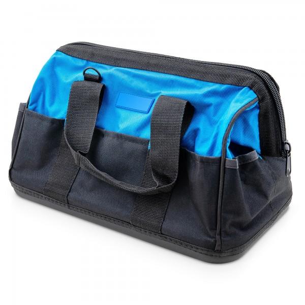 Werkzeugtasche 400 x 200 x 300 mm