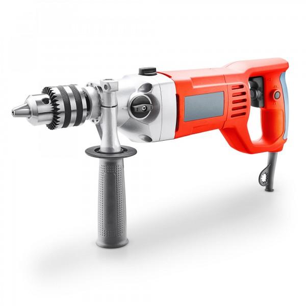 1050 Watt Bohrhammer - Spannbereich 3 - 16 mm