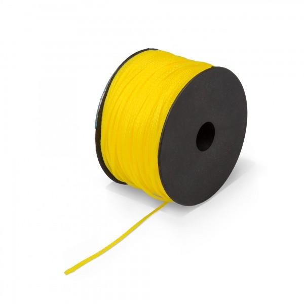 50 Meter Spule Maurerschnur - Dicke: 1,7 mm