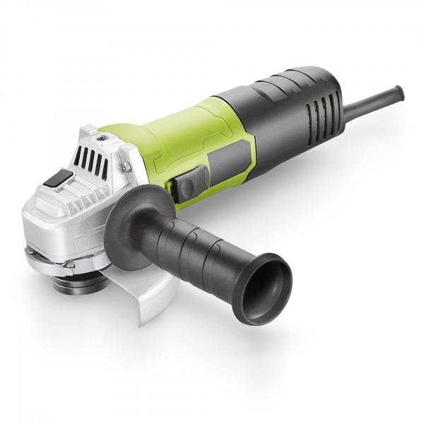 750 Watt Winkelschleifer - 115 mm Durchmesser