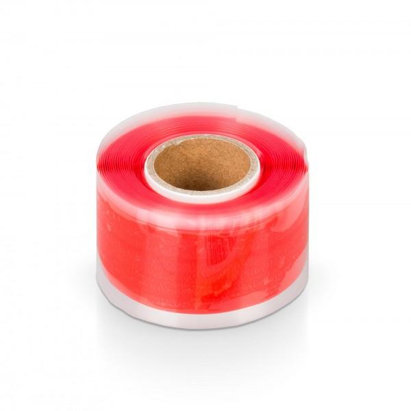 Silikonband selbstverschweißend - 25 mm x 330 cm
