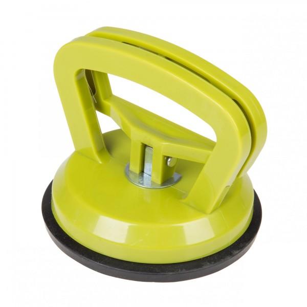 118 mm Kunststoff Saugheber bis 50 kg