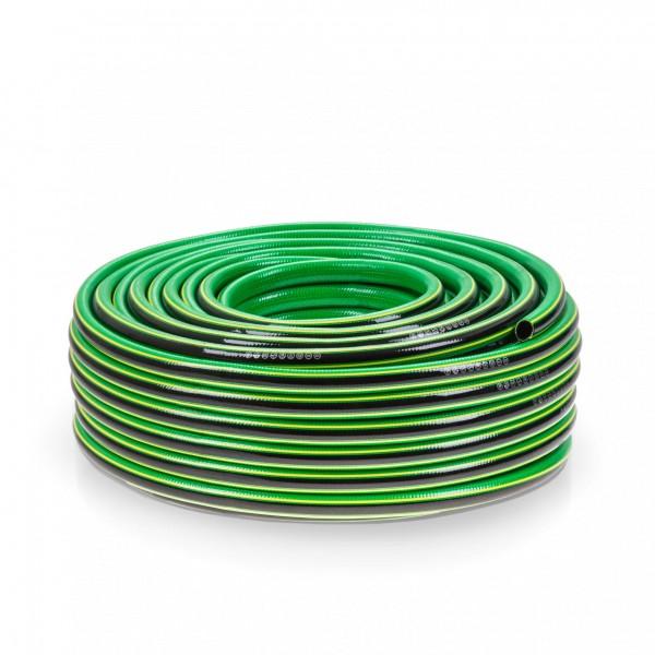 "Gartenschlauch 1/2"" - 50 m - GREEN LINE -"