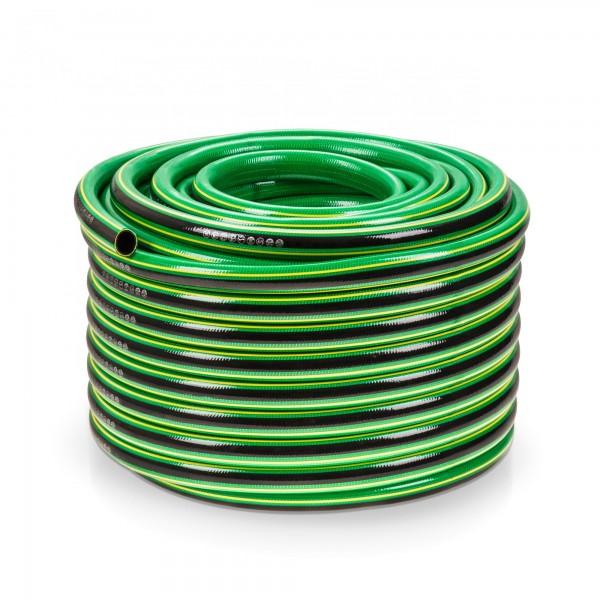 "Gartenschlauch 3/4"" - 50 m - GREEN LINE -"