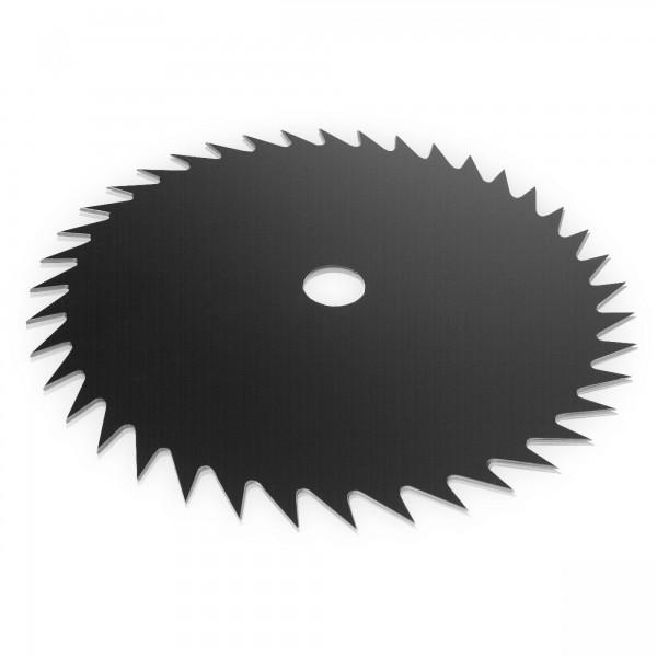 Berlan 40 - Zahnblatt zu Benzin Motorsense M10